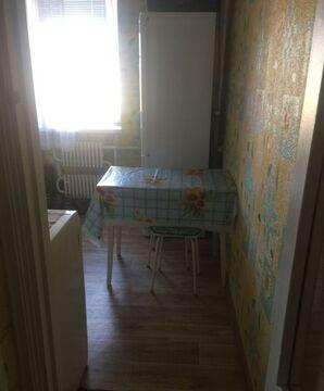 Серова кирпичный дом 2-ком 55 кв в жилом состоянии - Фото 3