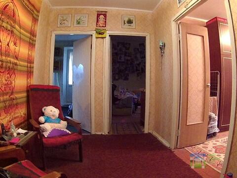 Продажа квартиры, м. Щелковская, Ул. Красноярская - Фото 3