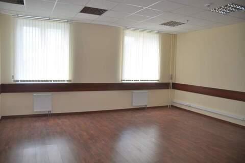 Сдается в аренду офис 36 кв. м в г. Солнечногорске - Фото 3