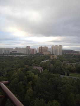 ЖК левобережная дубрава 5 - Фото 5