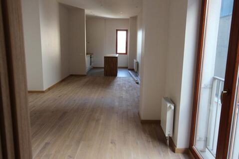 258 539 €, Продажа квартиры, Купить квартиру Рига, Латвия по недорогой цене, ID объекта - 313139542 - Фото 1