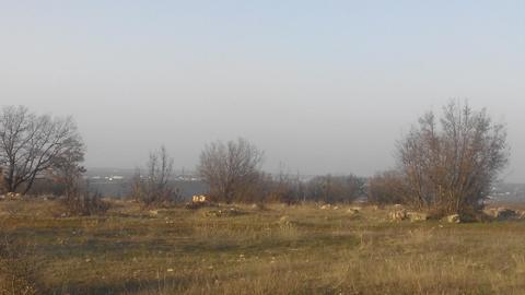 Участок ИЖС Жидилова - Фото 5