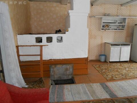 Дом в д.Борисково, Клепиковского района, Рязанской области. - Фото 3
