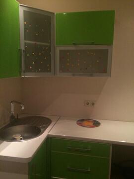 Сдам однокомнатную квартиру в отличном состоянии - Фото 5