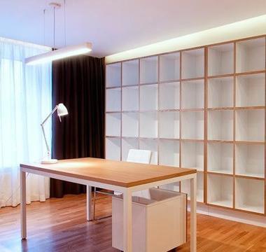 250 000 €, Продажа квартиры, Купить квартиру Рига, Латвия по недорогой цене, ID объекта - 313137717 - Фото 1