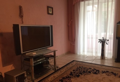 Продается 3-х комнатная квартира на ул. Челюскинцев - Фото 3