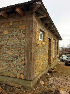 Продам новый Дом рядом с Симферополем - Фото 3