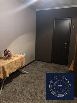 2к. м.Войковская ул. 3-я Радиаторская 4 (ном. объекта: 26861) - Фото 4
