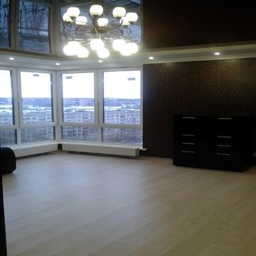Квартира на аренду в ЖК Гранд Каскад - Фото 2