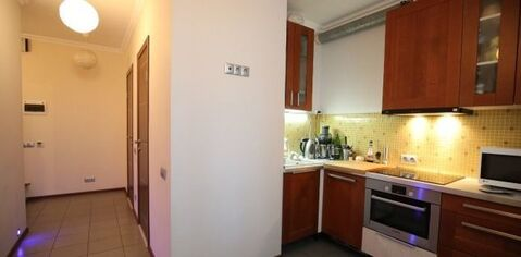 Продается 1-комн. квартира 43 кв.м - Фото 2