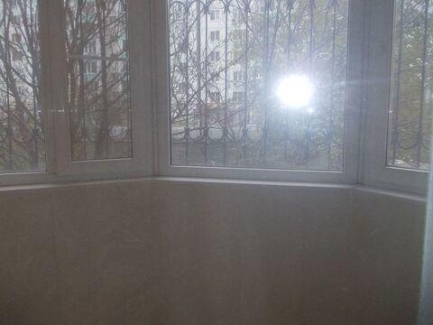 1-к квартира, Ростов-на-Дону, Королева,1/9, общая 41.00кв.м. - Фото 2