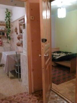 Срочно сдается комната в Реутове на длительный срок - Фото 2