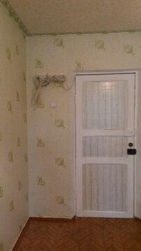 Комната, б.Камышовая, ул.Маршала Крылова - Фото 4