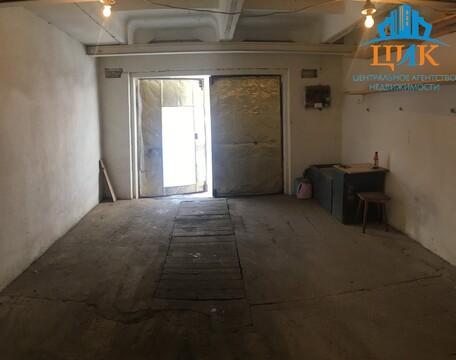 Продаётся гараж на ул. Оборонная - Фото 3