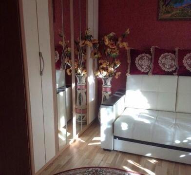 Продажа 1 комн.кв, м.Проспект Вернадского - Фото 1