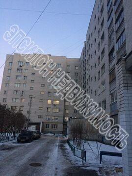 Продается 3-к Квартира ул. Магистральный проезд - Фото 1