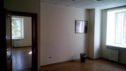 Офисное здание - Фото 4