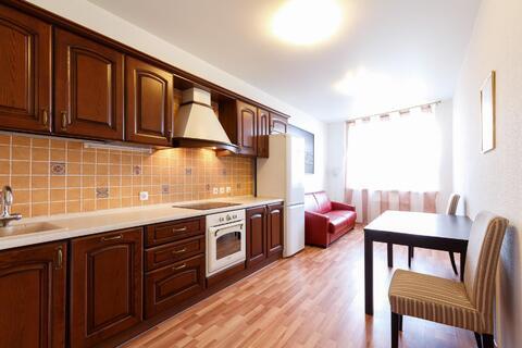 Сдам квартиру в Екатеринбурге - Фото 2