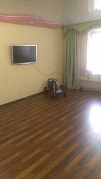 Предлагаем приобрести 4-х комнатную квартиру по ул.Братьев Кашириных - Фото 1