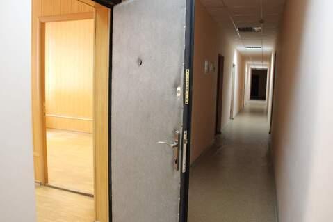 Сдается офис 24.4 кв. м, Белгород - Фото 4