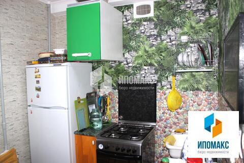1-я квартира г.Москва Троицкий ао , п.Киевский - Фото 5