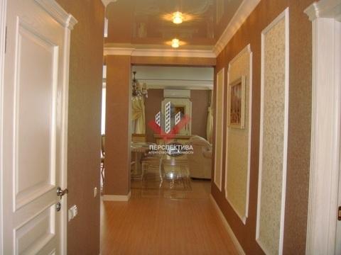 Квартира по адресу ул.Пушкина 45/2 - Фото 5