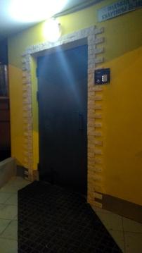 Продается 2-комнатная квартира с ремонтом - Фото 2