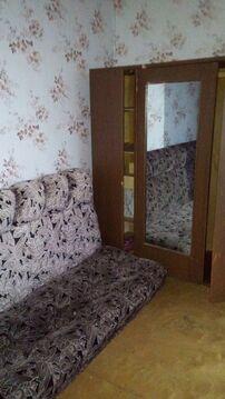 Сдам квартиру в инорсе - Фото 2