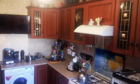 Квартира с отличной планировкой - Фото 2