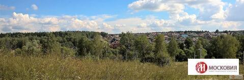 Дом 161 м2 на участке 12 соток 25 км от МКАД Калужское/Варшавское ш. - Фото 2
