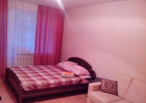 Объявление №45305912: Сдаю комнату в 2 комнатной квартире. Пыть-Ях, 1-й мкр., 13,