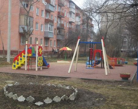 Сдам 1 к. квартиру в г. Серпухов, ул. Советская, д. 100 в - Фото 2