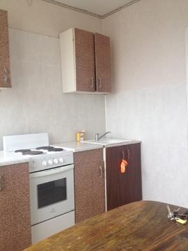 Продажа однокомнатной квартиры в центре города - Фото 1