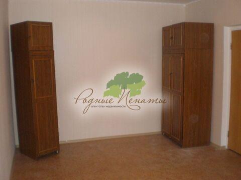 Продается 1-к Квартира ул. Лермонтовский проспект - Фото 2