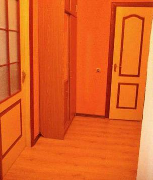 Однокомнатная квартира по ул.Вакуленчука. - Фото 5