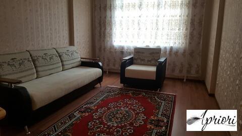 Сдается 1 комнатная квартира Щелково микрорайон Богородский дом 15. - Фото 5