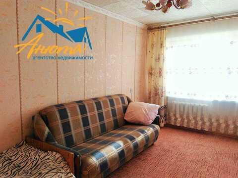 Однокомнатная квартира в городе Малоярославец Кутузова 48 - Фото 1