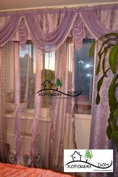 Продается 2-комнатная квартира в Зеленограде, отл состоян, корп. 1824 - Фото 3