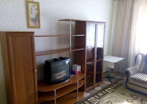 Квартира в Давыдовском, сделан хор. ремонт - Фото 3