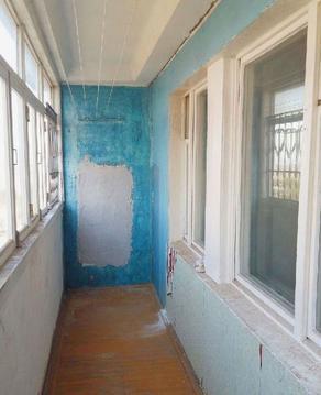 Продажа 1-й квартиры в Троицке мк-не В 6 - Фото 3