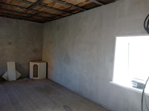 Продам дом в Дягилево - Фото 3