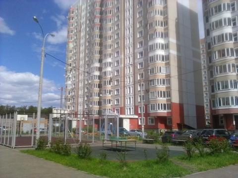 Продаётся 1км.кв. в новом доме - Фото 1