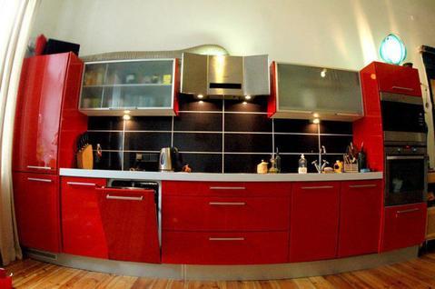 287 500 €, Продажа квартиры, Купить квартиру Рига, Латвия по недорогой цене, ID объекта - 313139412 - Фото 1