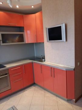 Отличная 2-х комнатная квартира рядом с метро - Фото 3