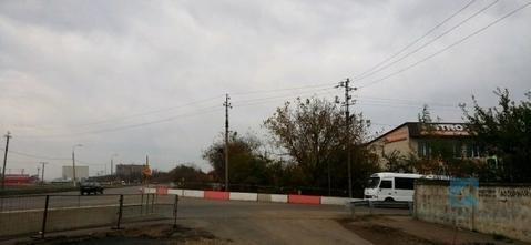 Аренда псн, Краснодар, Ул. Народная - Фото 3