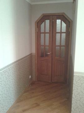 Продаётся эксклюзивная 4-комнатная квартира на Левом Берегу г. Дубна - Фото 2