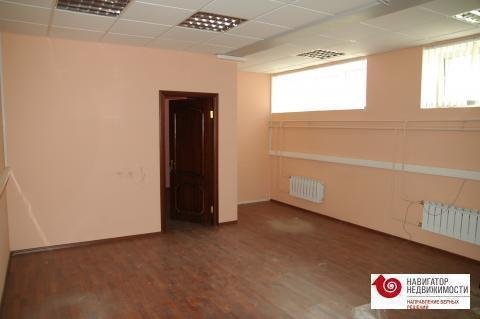 Продается помещение свободного назначения 525,9 кв.м. в Красногорске - Фото 3