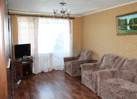 Аренда квартиры, Белгород, Ул. Чехова - Фото 1