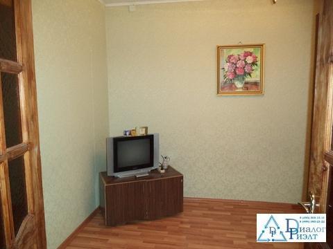 Продаётся 2-комнатная квартира в г. Люберцы - Фото 3