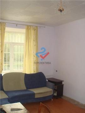 Комната 18.5 кв.м. по адресу ул. Нежинская 17. - Фото 2